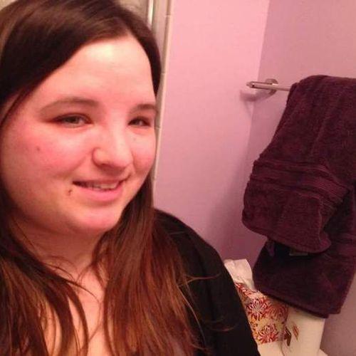 Pet Care Provider Caitlin Brady's Profile Picture