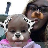 Nanny, Pet Care, Homework Supervision, Gardening in Regina