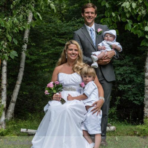 Child Care Job Michelle Hoey-Heath's Profile Picture