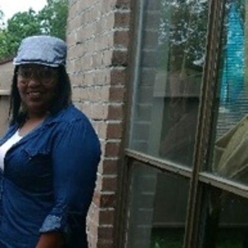 Child Care Provider Dolores K's Profile Picture