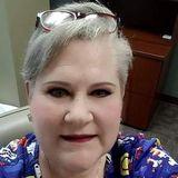 Wonderful Elder Care For Hire in Midland