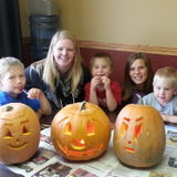 Nanny, Pet Care, Swimming Supervision, Homework Supervision, Gardening in Saskatoon