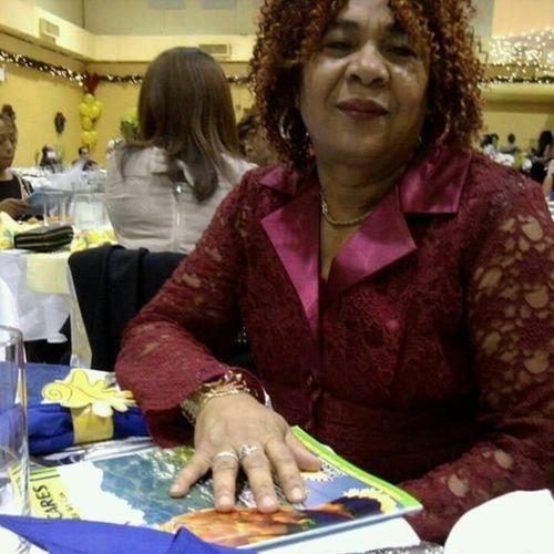 Elder Care Provider Annette Mars's Profile Picture