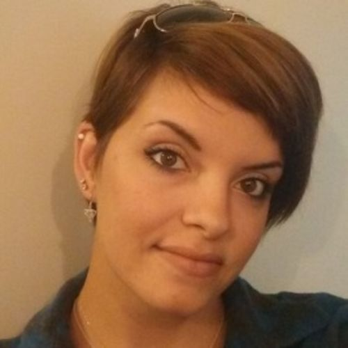 Housekeeper Provider Lisa Bassanese's Profile Picture