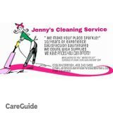 Housekeeper, House Sitter in Scottsdale