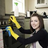 Capable House Cleaning Provider Needed Immediately