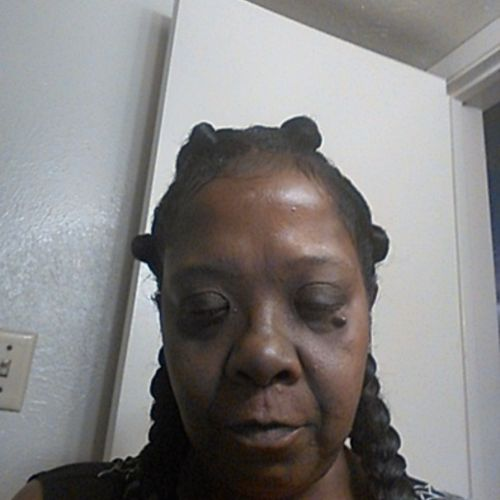 House Sitter Provider Marchell W Gallery Image 2