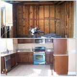 17 Year Licensed Home Remodel n Repair