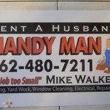 Handyman in Bellflower