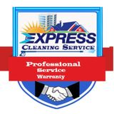 House Cleaning Company, House Sitter in Bloomington