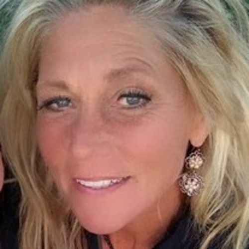 House Sitter Provider Erin Sorensen's Profile Picture