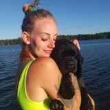 Most Trustworthy Pet Care Provider in Pickering