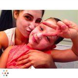 Babysitter, Daycare Provider, Nanny in Jericho