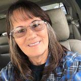 Kathy B