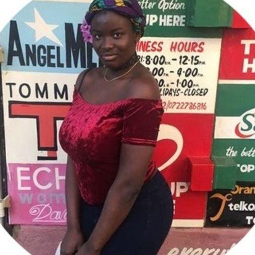 Child Care Provider Salli S's Profile Picture