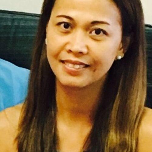 Child Care Provider Joy D's Profile Picture