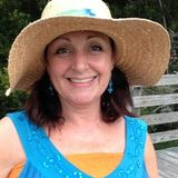 House sitter who is also an Inspector for Wyndham Vacation Rentals.