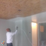 Drywall&Painting Services