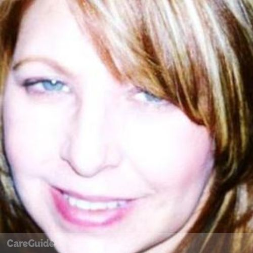 Housekeeper Provider Leslie Kiser's Profile Picture