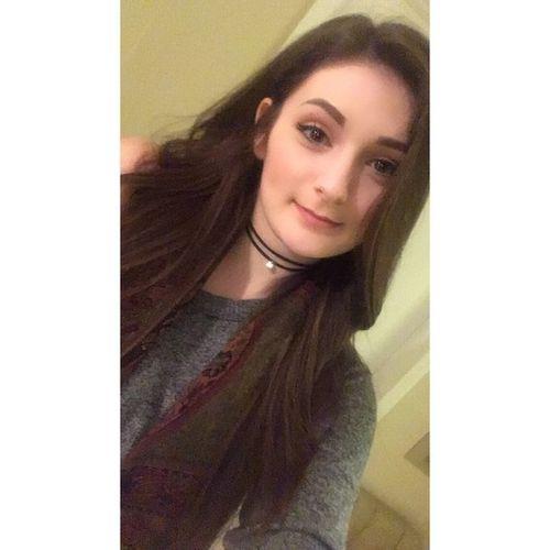 Canadian Nanny Provider Alanna Morris's Profile Picture