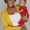 Part Time - Childcare Services