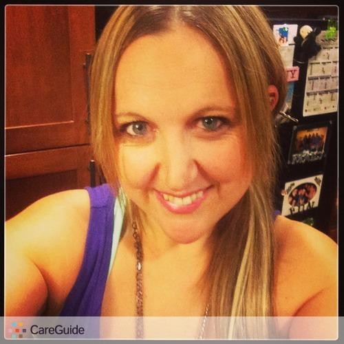 House Sitter Provider Kristi M's Profile Picture
