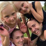 Grande Prairie, Alberta Babysitter Opportunity