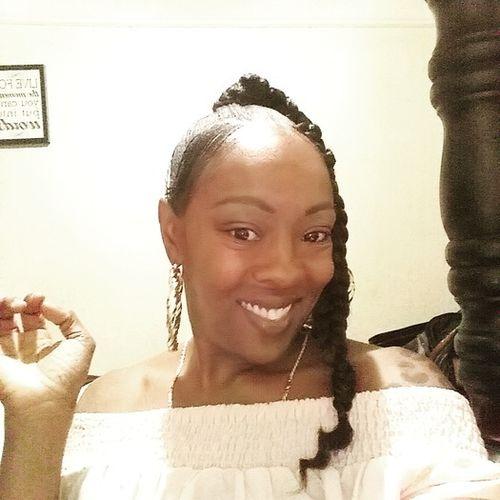 Child Care Provider Tashawna S's Profile Picture