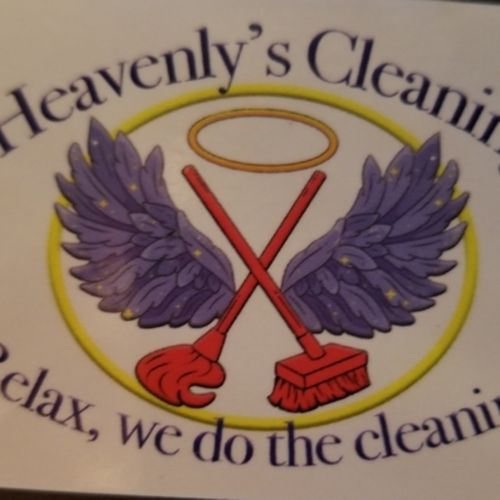 Home cleaning on manassas