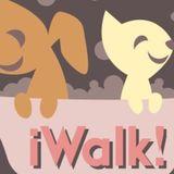 Dog Walking, Dog & Cat Sitting Services Arnprior, Calabogie, Renfrew & White Lake