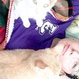 Trustworthy and dedicated pet caretaker