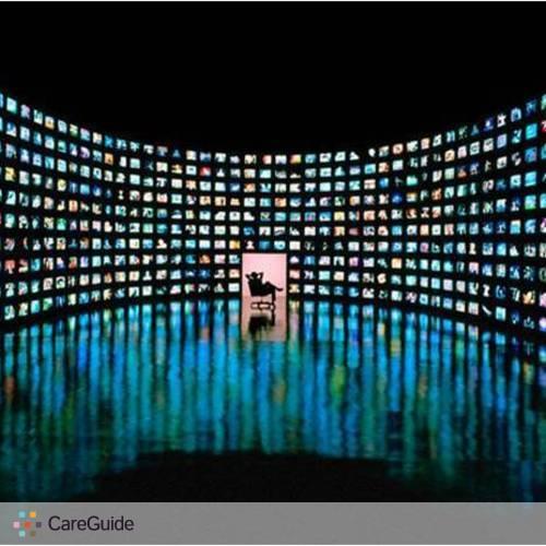 Videographer Provider Steve L's Profile Picture