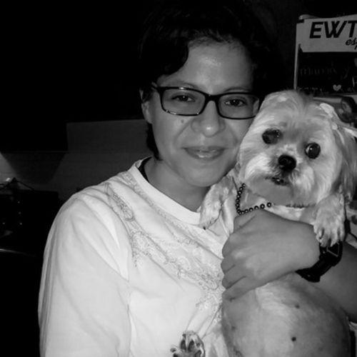 Housekeeper Provider Emma Saavedra Gallery Image 1