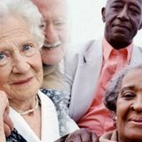 Personal Care Home in Cypress