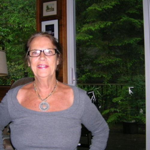 Child Care Provider Christine L's Profile Picture