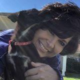 Compassionate, fun loving pet sitter