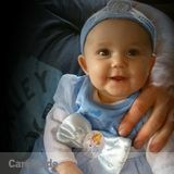 Babysitter, Daycare Provider in Goshen
