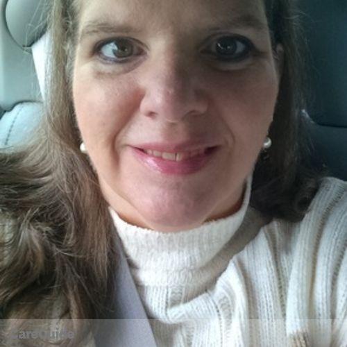 Child Care Provider Darbi Stolk's Profile Picture
