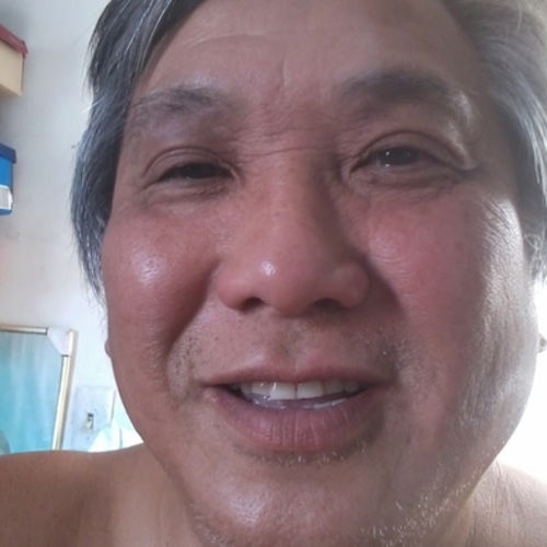 House Sitter Provider Daie Gabriel's Profile Picture