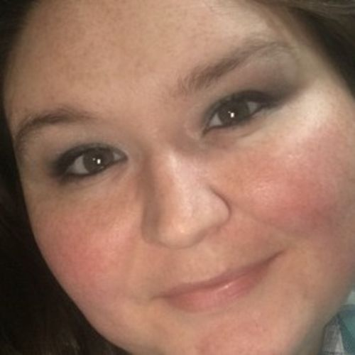 Child Care Provider Brandilynn Teaney's Profile Picture
