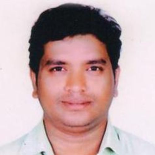 Housekeeper Provider Sridhar Eesam's Profile Picture