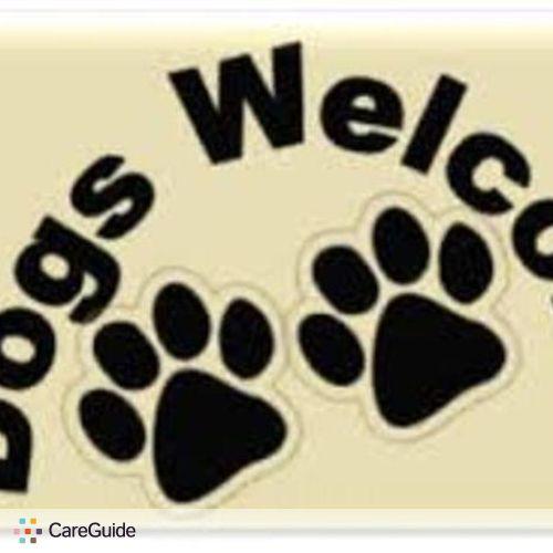 Pet Care Provider Kelly Williams's Profile Picture