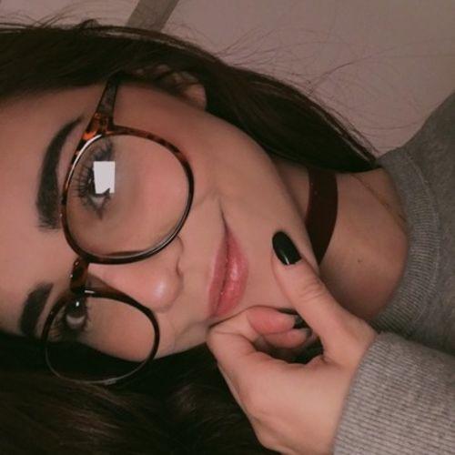 House Sitter Provider Beatriz Aguiar's Profile Picture