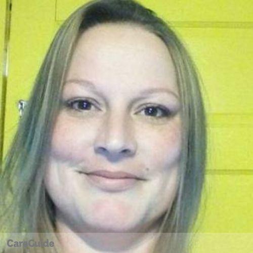 Elder Care Provider Sweet Success's Profile Picture