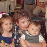 Babysitter, Daycare Provider, Nanny in Clarks Summit
