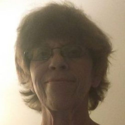 Housekeeper Provider Angela V's Profile Picture