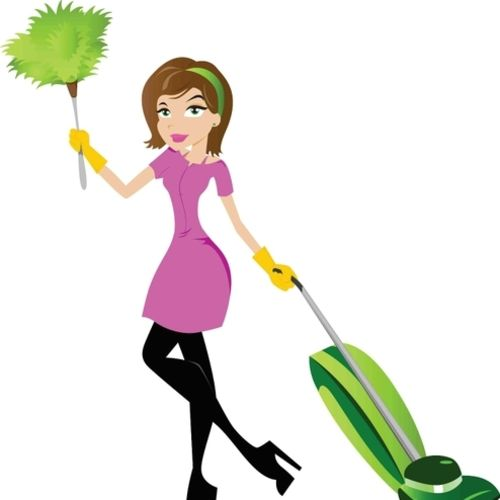 Housekeeper Provider Belkis Vasquez's Profile Picture