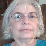 Interested In a Childcare Job in Roseburg, Oregon