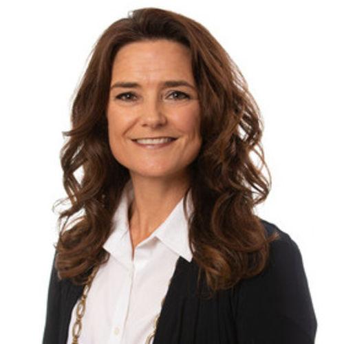 House Sitter Provider Jodi C's Profile Picture