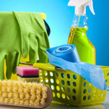 Maids For An Hour Cleaning Company